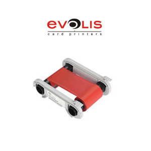EVOLIS_PRIMACY_RED_1000images