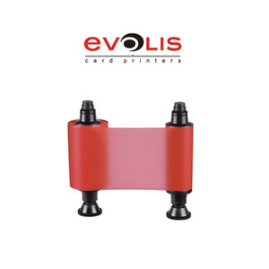EVOLIS_PEBBLE_RED_1000images